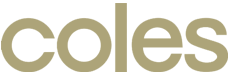 Coles-logo Partnership