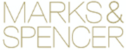 marks-spencer-logo partnership